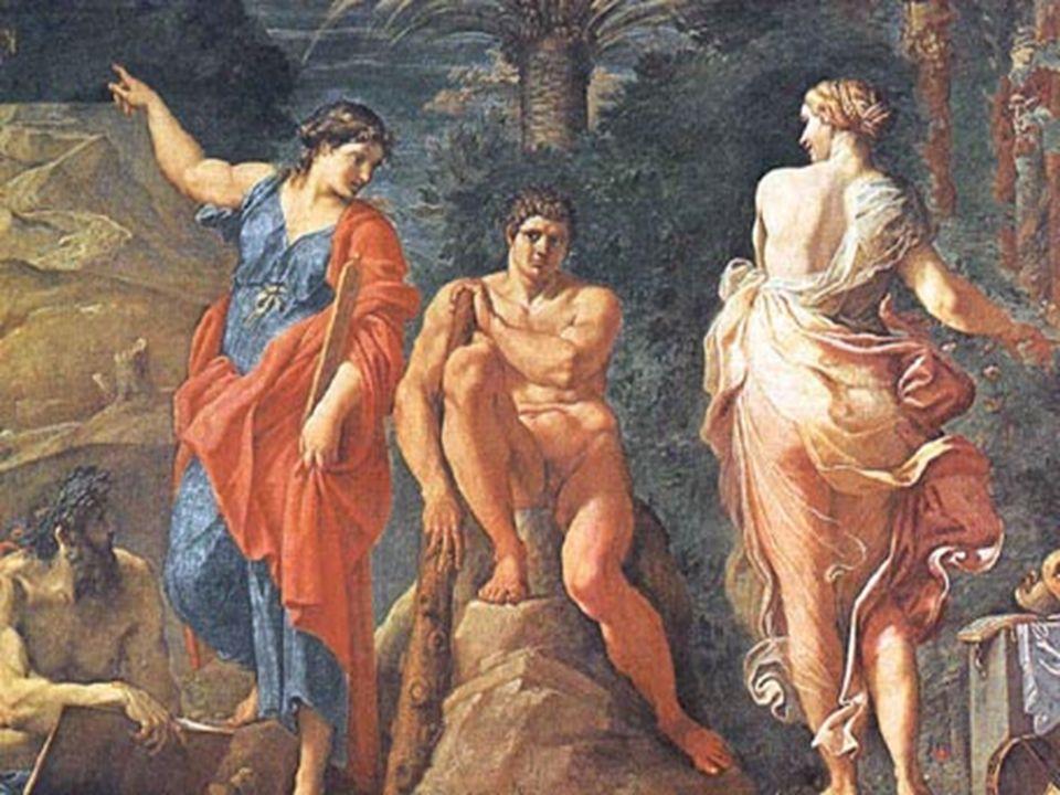 dott.Gianluca Grasso Il Regolamento (CE) n. 44/2001 sussistevano le condizioni previste dall art.