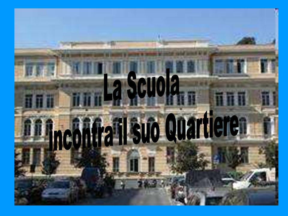 102 Sono organizzati anche i membri dellUfficio politico investigativo che lo arrestano a Torino l8 agosto del 1944.