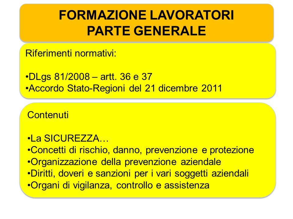 www.studiosas.it SICUREZZA Sine cura Senza preoccupazioni Senza preoccupazioni = =