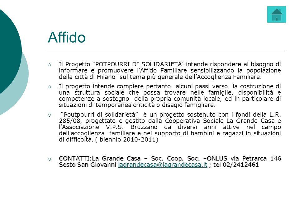 Istituto comprensivo Sandro Pertini Plessi dipendenti: - Scuola dellInfanzia B.