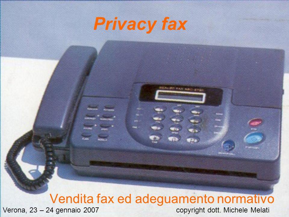 ANALISI DELLA CONCORRENZA Potenziali entranti Fornitori RIVALITA TRA GLI ATTORI Clienti Perfetti sostituti Verona, 23 – 24 gennaio 2007copyright dott.