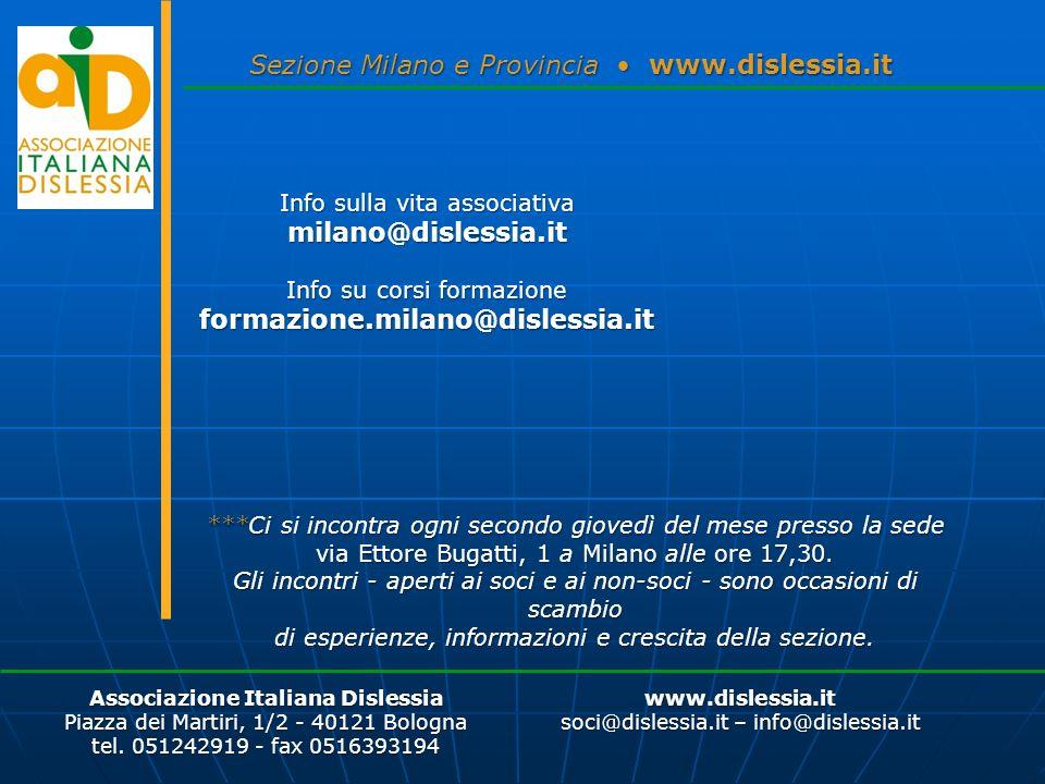 LE VERIFICHE E CONSIGLIATO LUSO PREVALENTE DI VERIFICHE ORALI E CONSIGLIATO LUSO PREVALENTE DI VERIFICHE ORALI PROGRAMMATE PROGRAMMATE GUIDATE CON DOMANDE CIRCOSCRITE E UNIVOCHE (NON DOMANDE CON DOPPIA NEGAZIONE) GUIDATE CON DOMANDE CIRCOSCRITE E UNIVOCHE (NON DOMANDE CON DOPPIA NEGAZIONE) LE VERIFICHE SCRITTE ANDRANNO PROPOSTE IN STAMPATO MAIUSCOLO (SE PARE UTILE CORPO 16) LE VERIFICHE SCRITTE ANDRANNO PROPOSTE IN STAMPATO MAIUSCOLO (SE PARE UTILE CORPO 16) DIVIDERE LE RICHIESTE PER ARGOMENTO CON UN TITOLO ED EVIDENZIARE LA PAROLA- CHIAVE (ES.ILLUMINISMO 1)QUALI SONO I VALORI DELLILLUMINISMO?) DIVIDERE LE RICHIESTE PER ARGOMENTO CON UN TITOLO ED EVIDENZIARE LA PAROLA- CHIAVE (ES.ILLUMINISMO 1)QUALI SONO I VALORI DELLILLUMINISMO?) PREFERIRE LE VERIFICHE STRUTTURATE PREFERIRE LE VERIFICHE STRUTTURATE PARTIRE DALLE RICHIESTE PIU FACILI AUMENTANDO GRADUALMENTE LA DIFFICOLTA PARTIRE DALLE RICHIESTE PIU FACILI AUMENTANDO GRADUALMENTE LA DIFFICOLTA