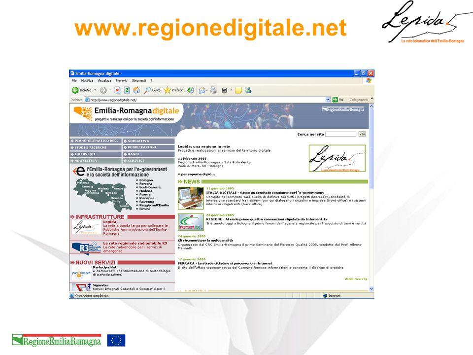 www.regionedigitale.net