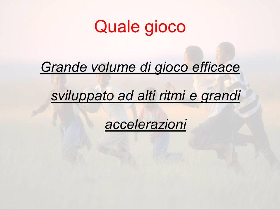 Francesco Ascione Federazione Italiana Rugby La metodologia nel rugby