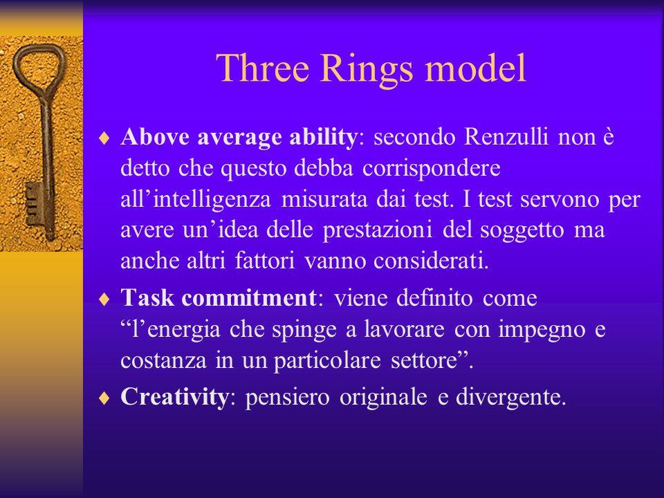 Criteri 1.