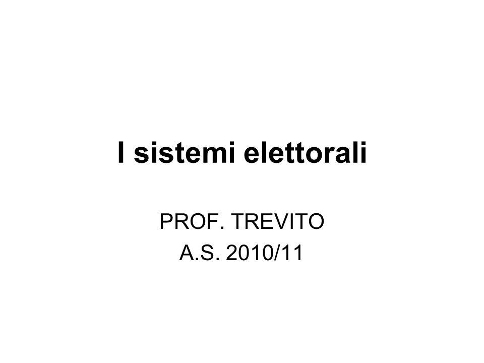 Il Mattarellum, il sistema in vigore dal 1993 al 2005 In concomitanza dello scandalo di Tangententopoli, che stava travolgendo il sistema partitico in Italia, ebbe successo il referendum elettorale sulla preferenza unica e successivamente il referendum sul sistema elettorale del Senato.