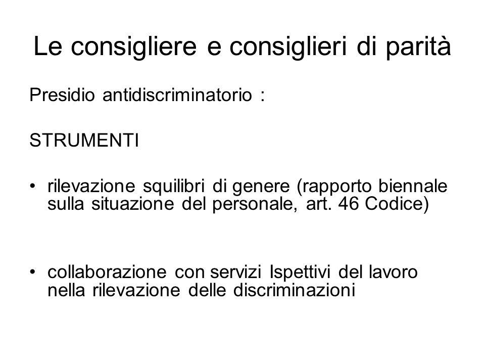 Ambito di applicazione Il concetto di occupazione -settore pubblico/privato -Lavoratori quasi-autonomi/lavoratori autonomi (es.