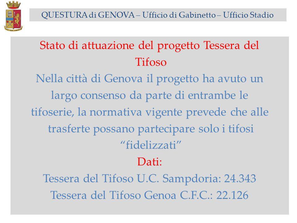 D.L.n. 377 20.08.2001, Convertito, con modificazioni, legge 19.10.01, nr.