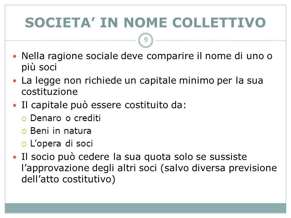 50 Adempimenti burocratici : Notaio Verifica dei presupposti (es.