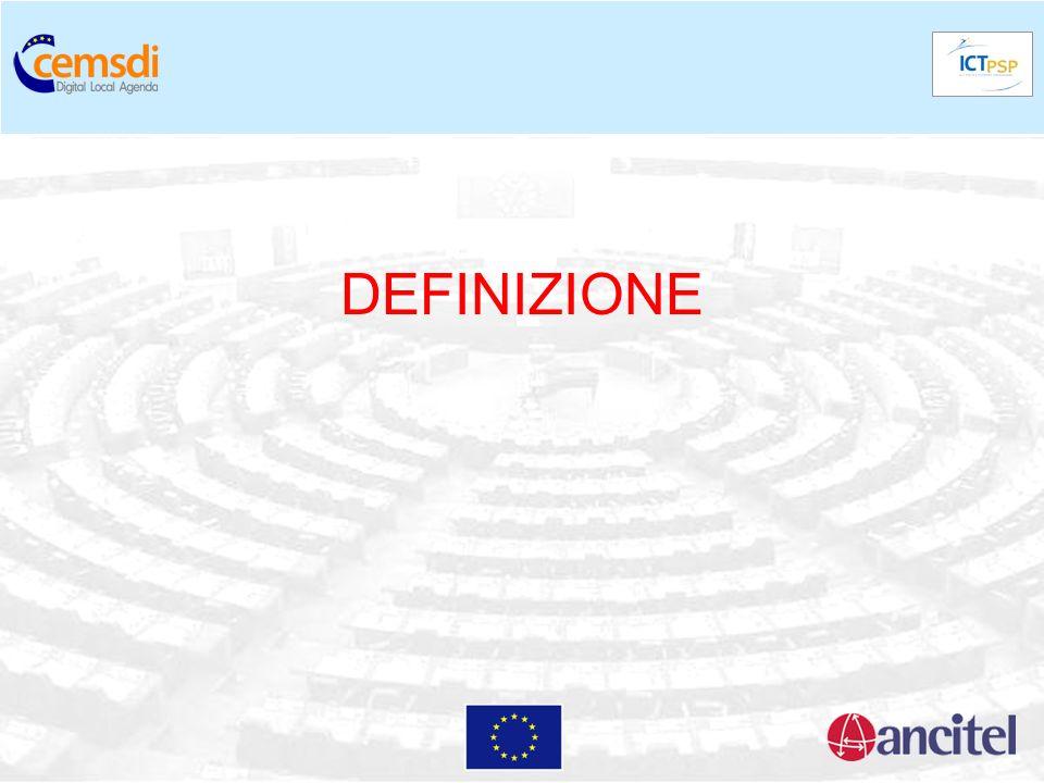 FENOMENO Letteralmente stakeholder ( to hold a stake ) significa possedere o portare un interesse, un titolo, inteso (quasi) nel senso di un diritto.