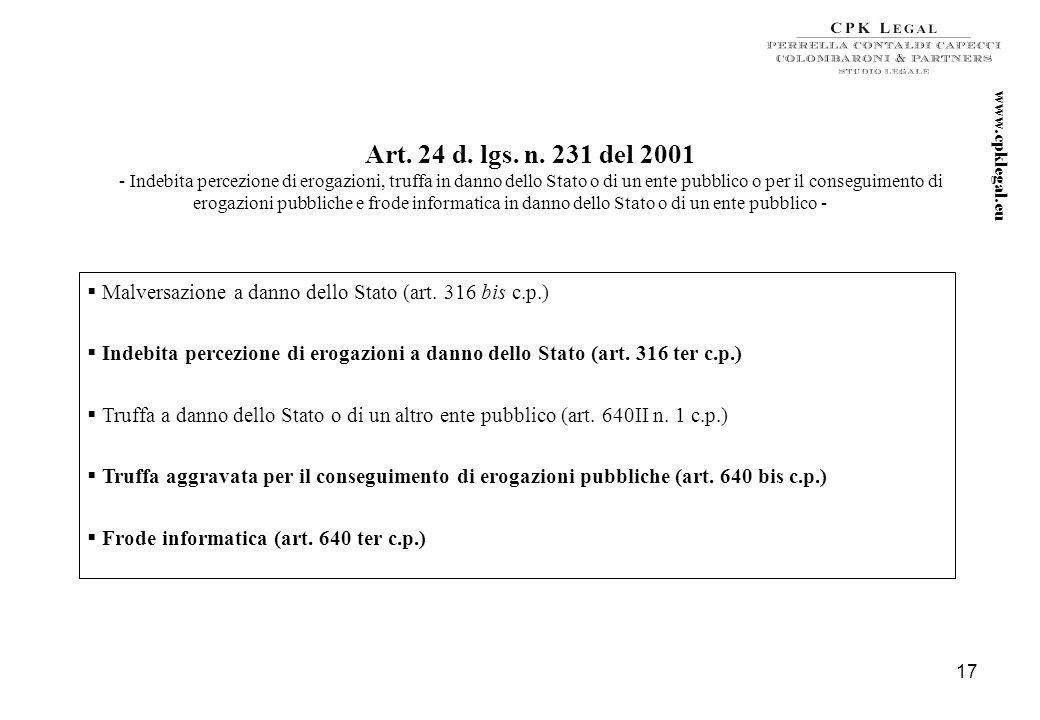 16 Il disegno di legge sulle intercettazioni telefoniche (AC 1415), al momento in fase di seconda lettura alla Camera dei Deputati, prevede in materia