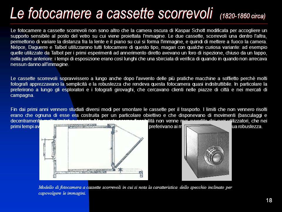 17 LEONARDO DA VINCI - Studi sulla proiezione della luce attraverso una piccola apertura Ms. C (IFP), c. 10v LEONARDO DA VINCI - Studi sulla riflessio