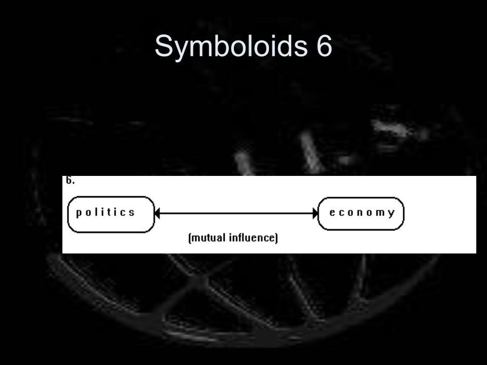 Symboloids 6