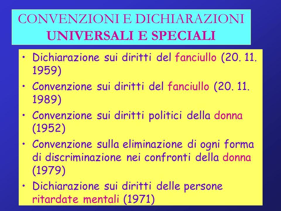 Il caso BOSO vs.ITALIA (5 settembre 2002) Violazione art.