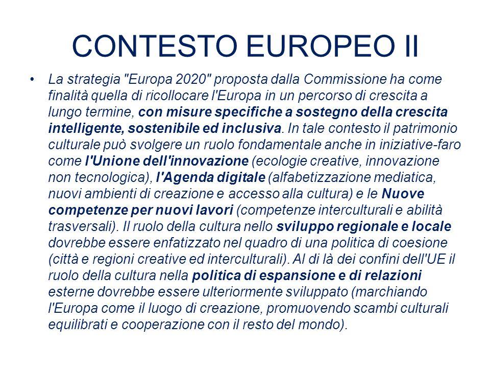 PETIZIONE Firmate la PETIZIONE al seguente link : http://ipoch2.confindustriasi.it