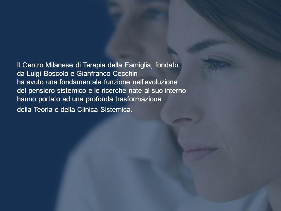 www.cptf.org - e - mail: info@cptf.org Via Martiri Della Libertà, 1 - 35137 Padova Tel/fax 049.8763778 Via XX Settembre, 37 - 35126 Trieste Tel/fax 040.3498348