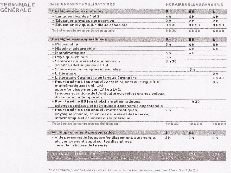 Come sviluppare le competenze economiche e giuridiche nei Licei 08/04/2013 Enrico Castrovilli, AEEE-Italia 12