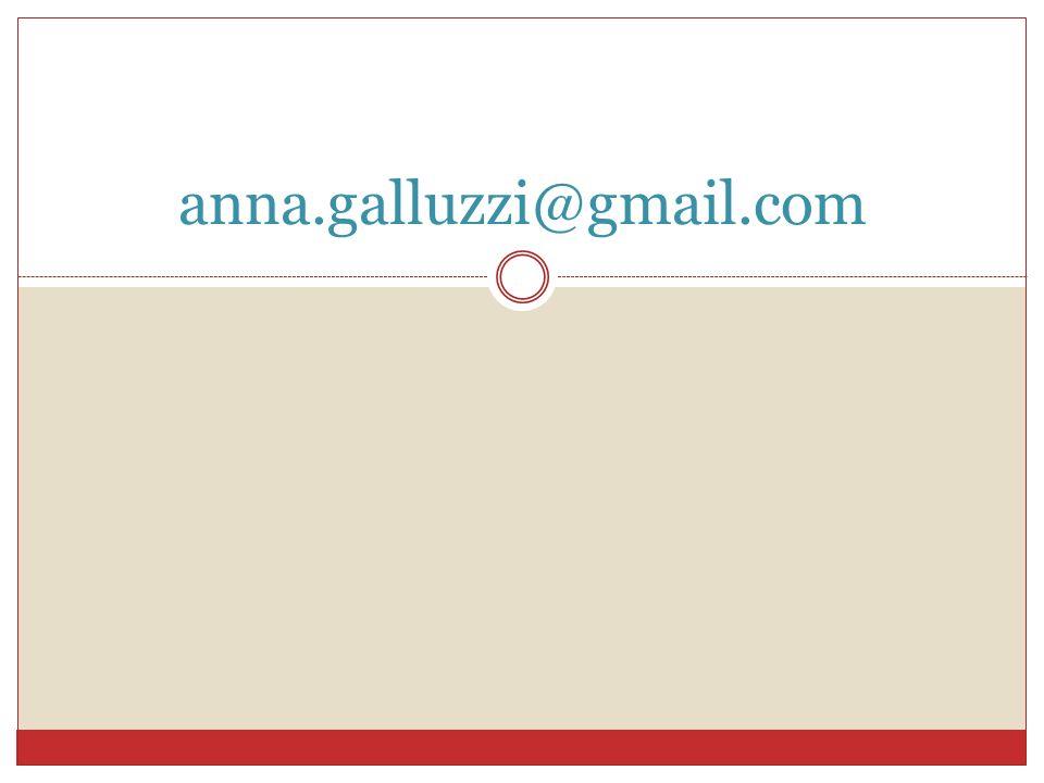 anna.galluzzi@gmail.com