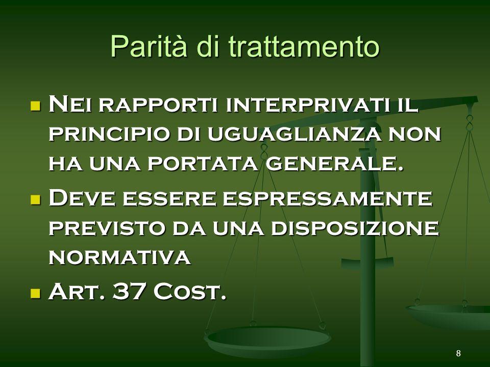19 Art.26 d. lgs. n.
