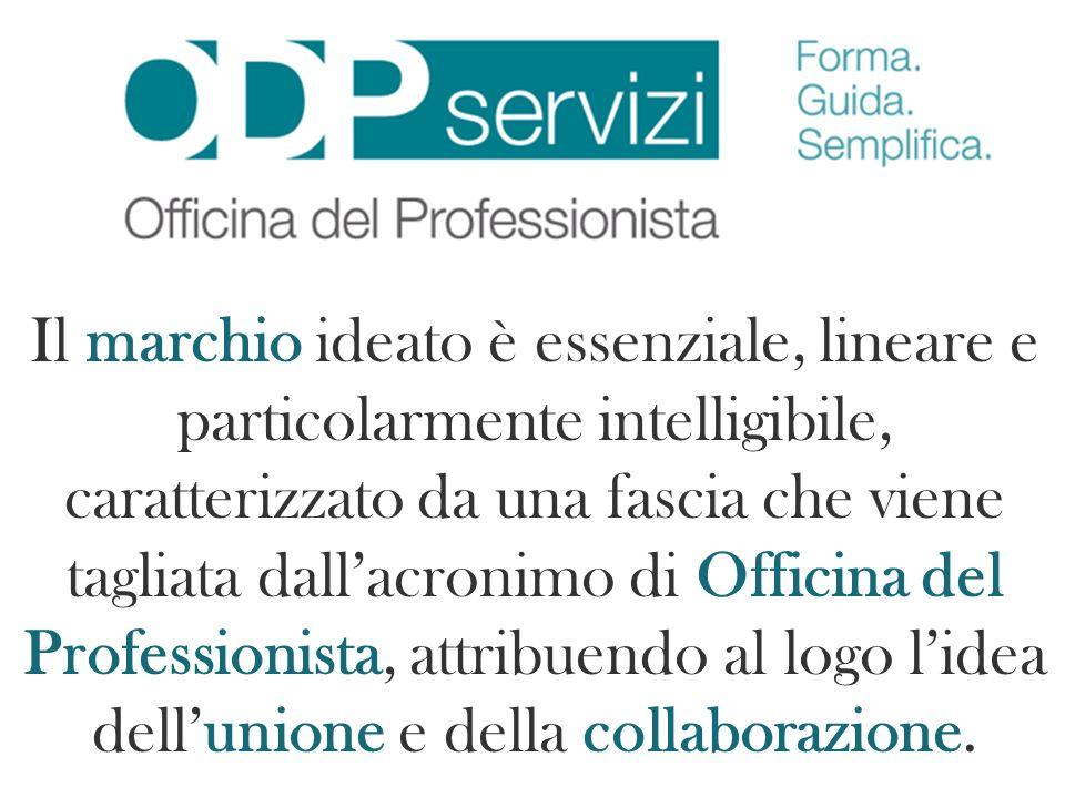A tale scopo lOfficina del Professionista ha costituito in data 09/02/2011 ai sensi della L.413/241/164 con sede a Palermo