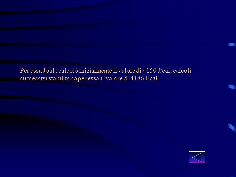 W mecc = 5Kg * 9,81 m * s 2 * 200 * 46,5 * 10 -3 * 3,14 = 1432,36 J