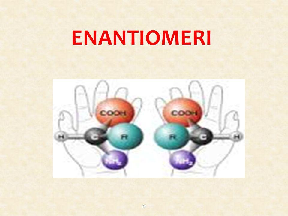 ENANTIOMERI 26