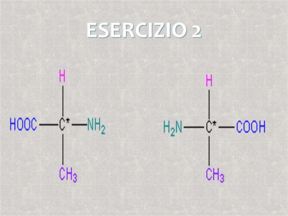 ESERCIZIO 2 30