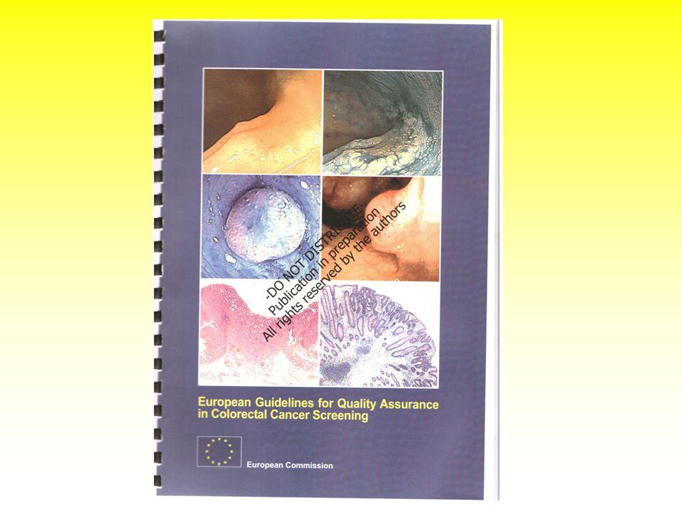 INDICE 1.Introduzione 2. Organizzazione 3. Valutazione dei risultati 4.