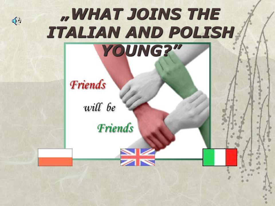 Fratelli d Itália Fratelli d Itália di Goffredo Mameli 1.