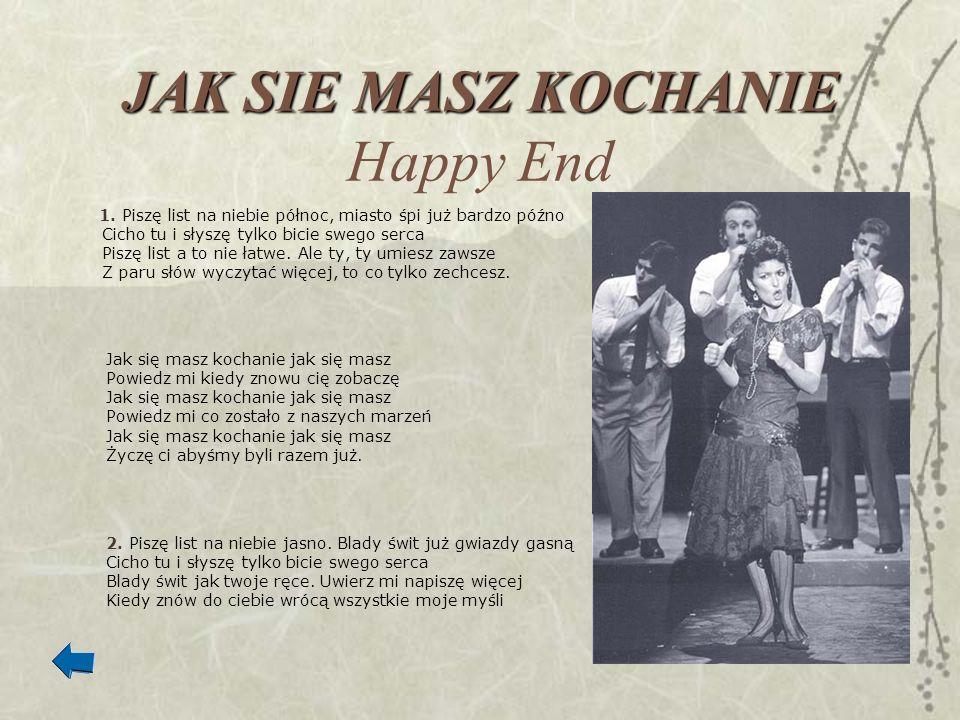 CO ŁĄCZY MŁODZIEŻ POLSKĄ I WŁOSKĄ MUZYKA Hymny narodoweWspółcześni wykonawcy Kompozytorzy PolskiWłoski AnkietyTeksty piosenek