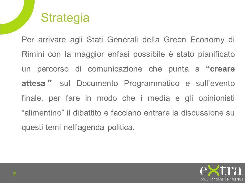 13 Sarà realizzata una Pagina pubblicitaria istituzionale su SGGE Rimini 7-8 Novembre che le associazioni del CO potrebbero richiedere per veicolarla sui propri mensili o newsletter.