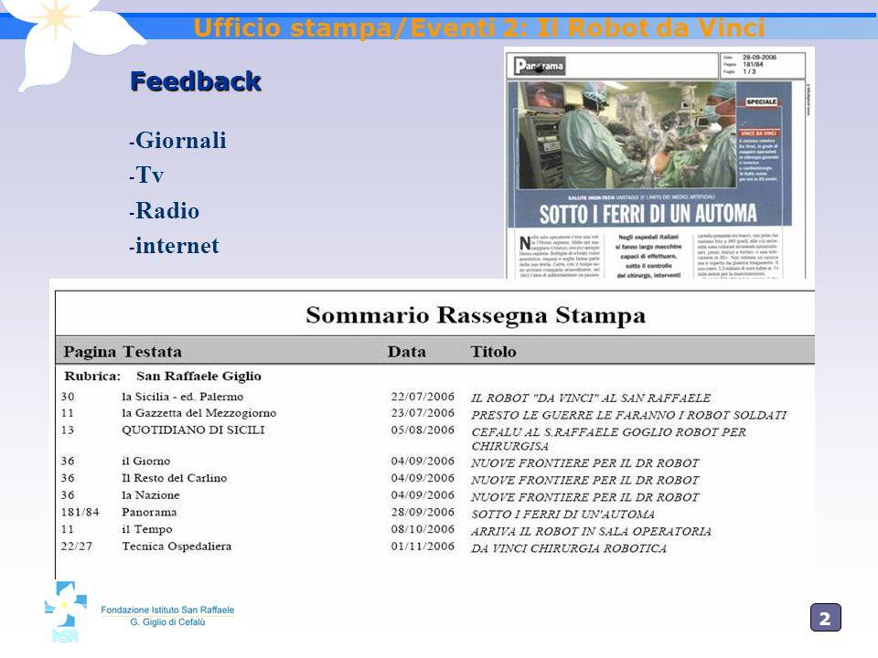2929 Stampa Estera - Australia Quotidiano italiano Pubblicato in Australia