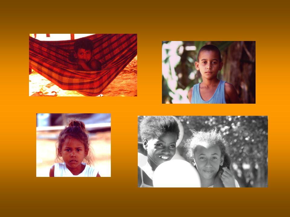Ma Serra si distacca anche per il gran numero di bambini e adolescenti in situazione a rischio, vittime della violenza sociale, culturale e domestica.