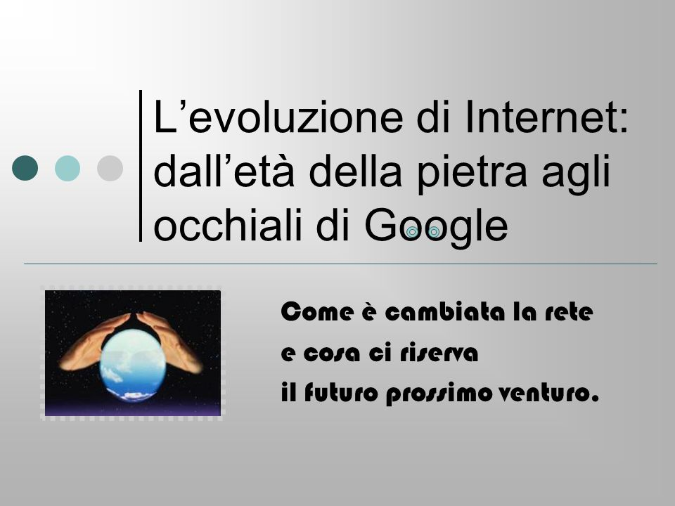 WEB 2.0 Wikipedia Facebook Twitter Second Life Flickr (photosharing) Del.icio.us (link sharing) Cloud Google+