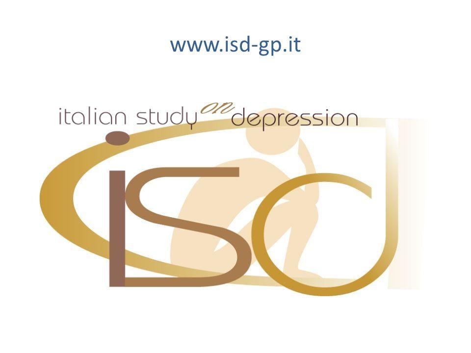 www.isd-gp.it