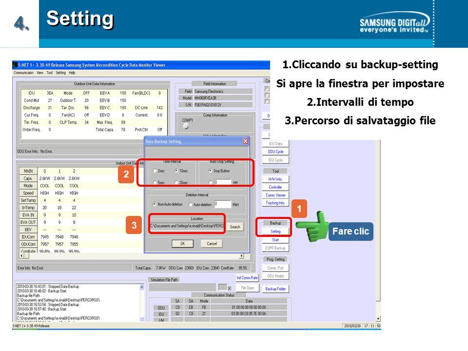 Funzionamento Descrizione Display §Controllo Funzionamento tubazioni §Azionare una volta il pulsante 'K2'.