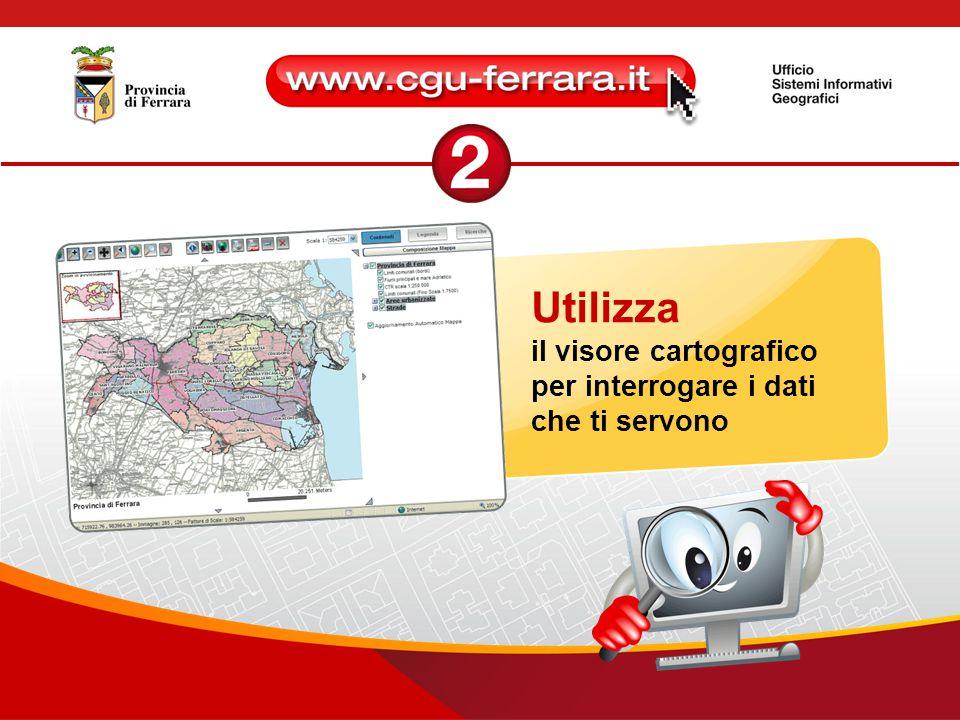Scarica gratuitamente la mappa che hai creato in formato pdf