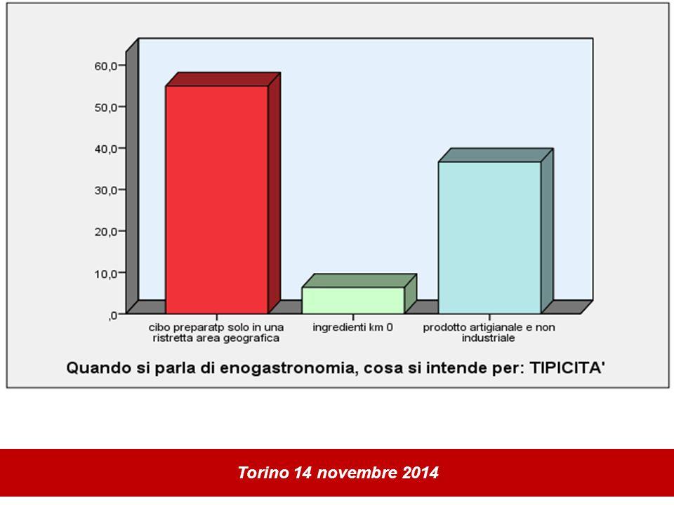 www.contestituristici.it info@contestituristici.it cell: +3934901859 + 393396536827