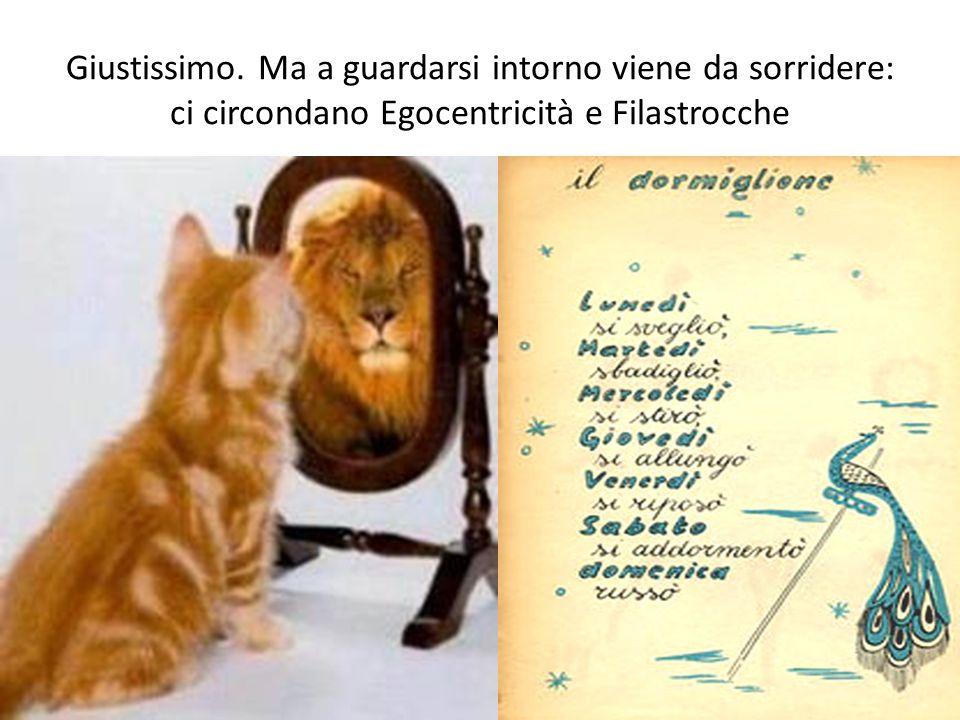 Sostiene Gambardella che si parla di bellezza solo se si guarda all'altrove L'alternativa è l'effimero – ma non è possibile oltre al il leone e alla pecora, pensare ad altro, come diceva Troisi?