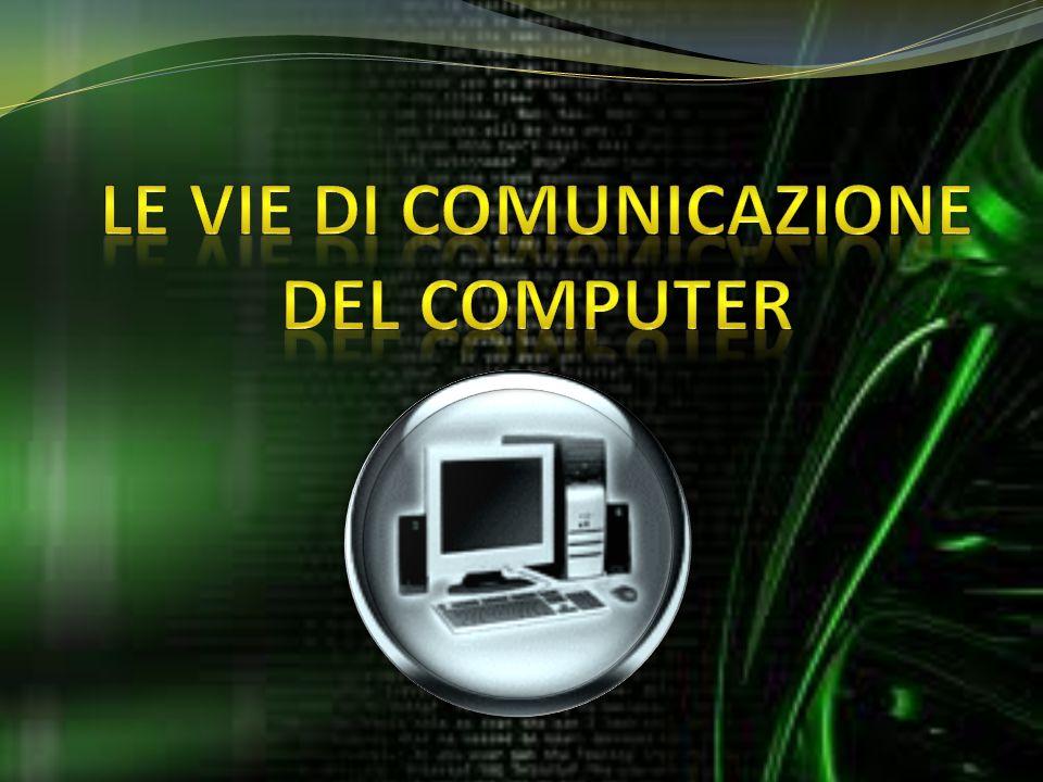 La rete LAN o rete locale, generalmente domestica o aziendale, collega più pc e altri dispositivi delimitandone l'ambiente fisico che non và oltre qualche km