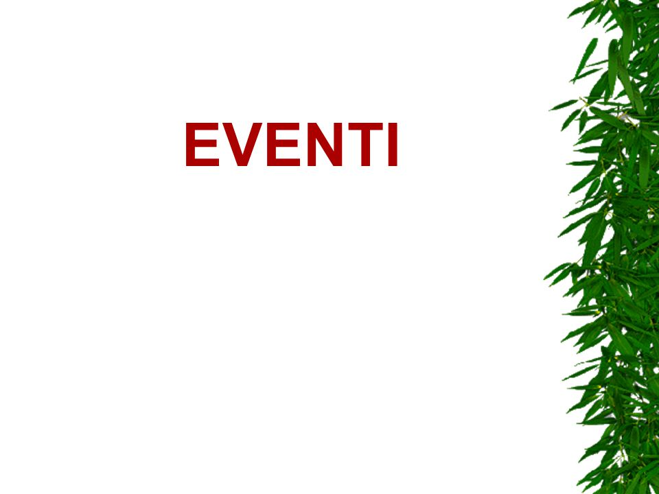 Per ottenere tutto questo devi solo: inserire un evento onSubmit al tag in questo modo: