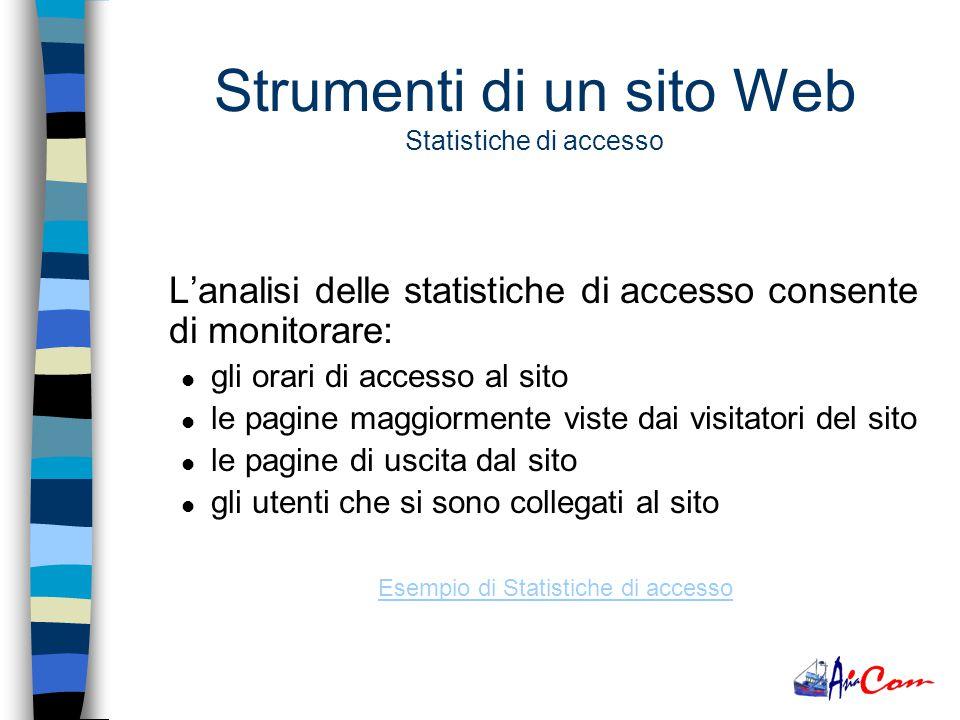 www.google.itwww.google.it - www.virgilio.it - www.yahoo.it;www.virgilio.itwww.yahoo.it La ricerca professionale su motori di ricerca avviene per informazioni sul prodotto e sulla tipologia di azienda.