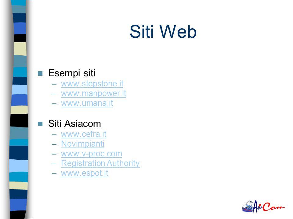 incontro preliminare studio del progetto di massima (JDT) Ordine Offerta tecnica e commerciale creazione delle prove grafiche e delle specifiche di sviluppo realizzazion e prototipo studio per accettazione (JDT) APPROVATO periodo di debugging in linea con sito criptato (JDT) In Rete Produzione di un Sito Web