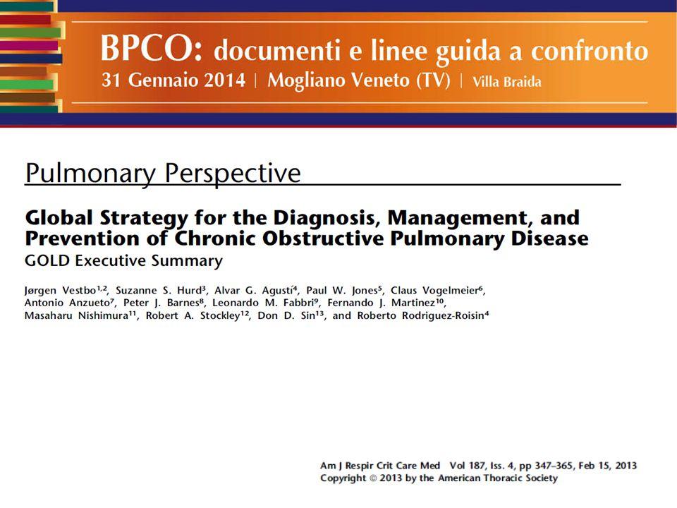 Efficacy of Tiotropium in COPD Patients with FEV 1 ≥ 60% participating in the UPLIFT ® Trial Tashkin DP, et al J COPD 2012