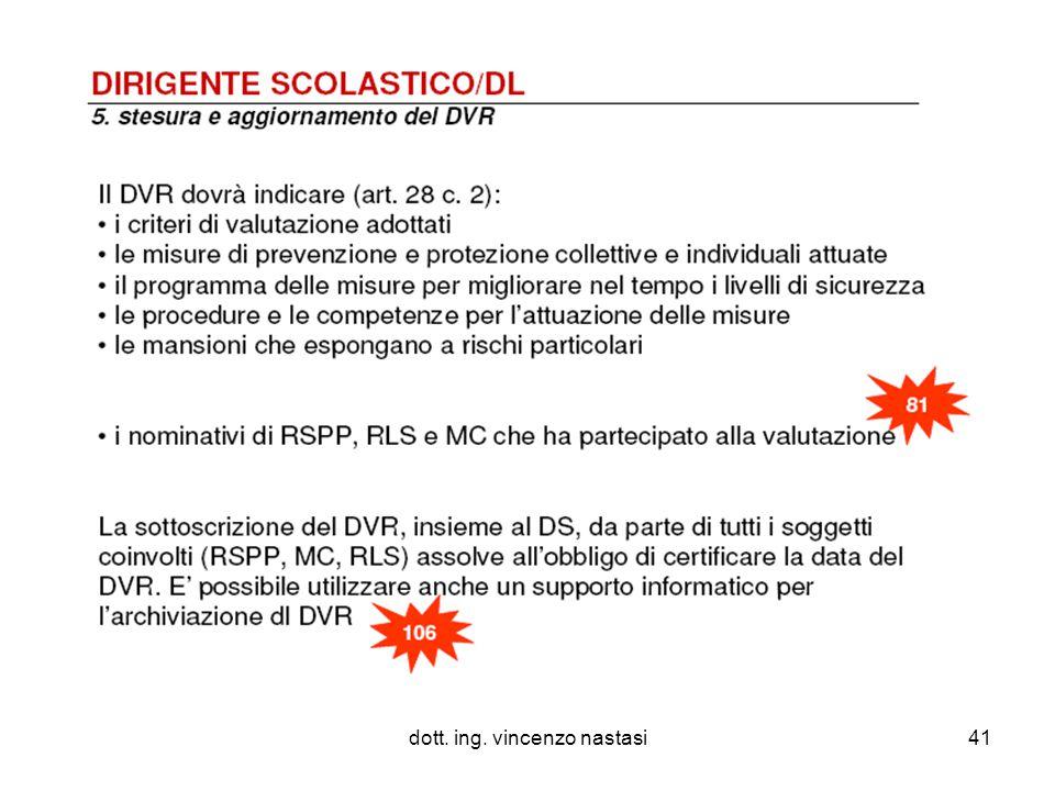 dott. ing. vincenzo nastasi41