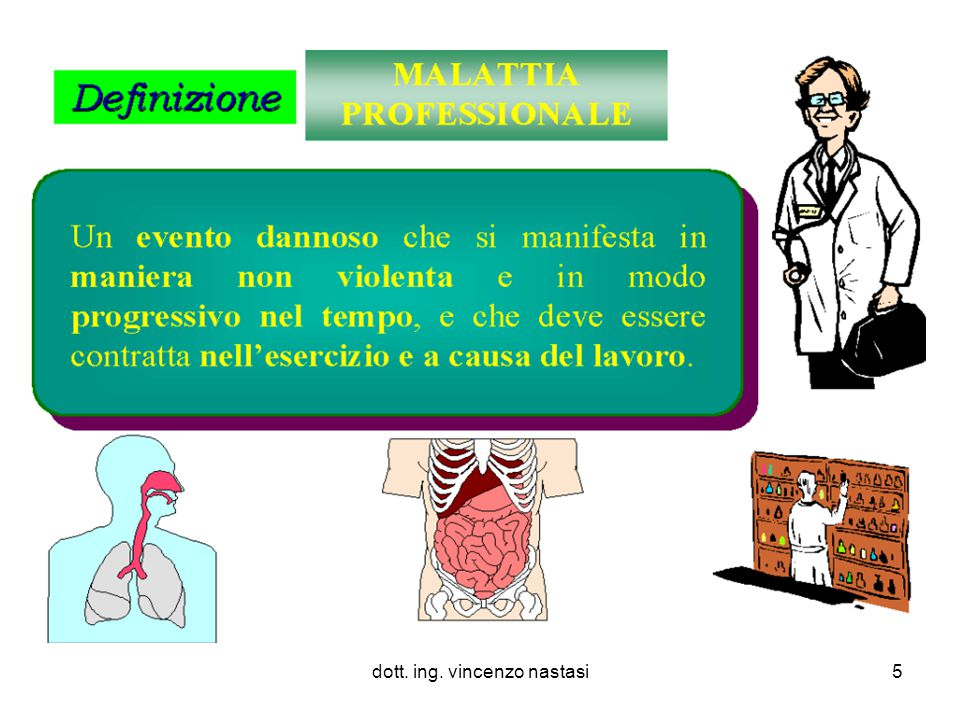 dott. ing. vincenzo nastasi66