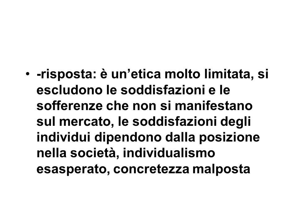 C) 3.