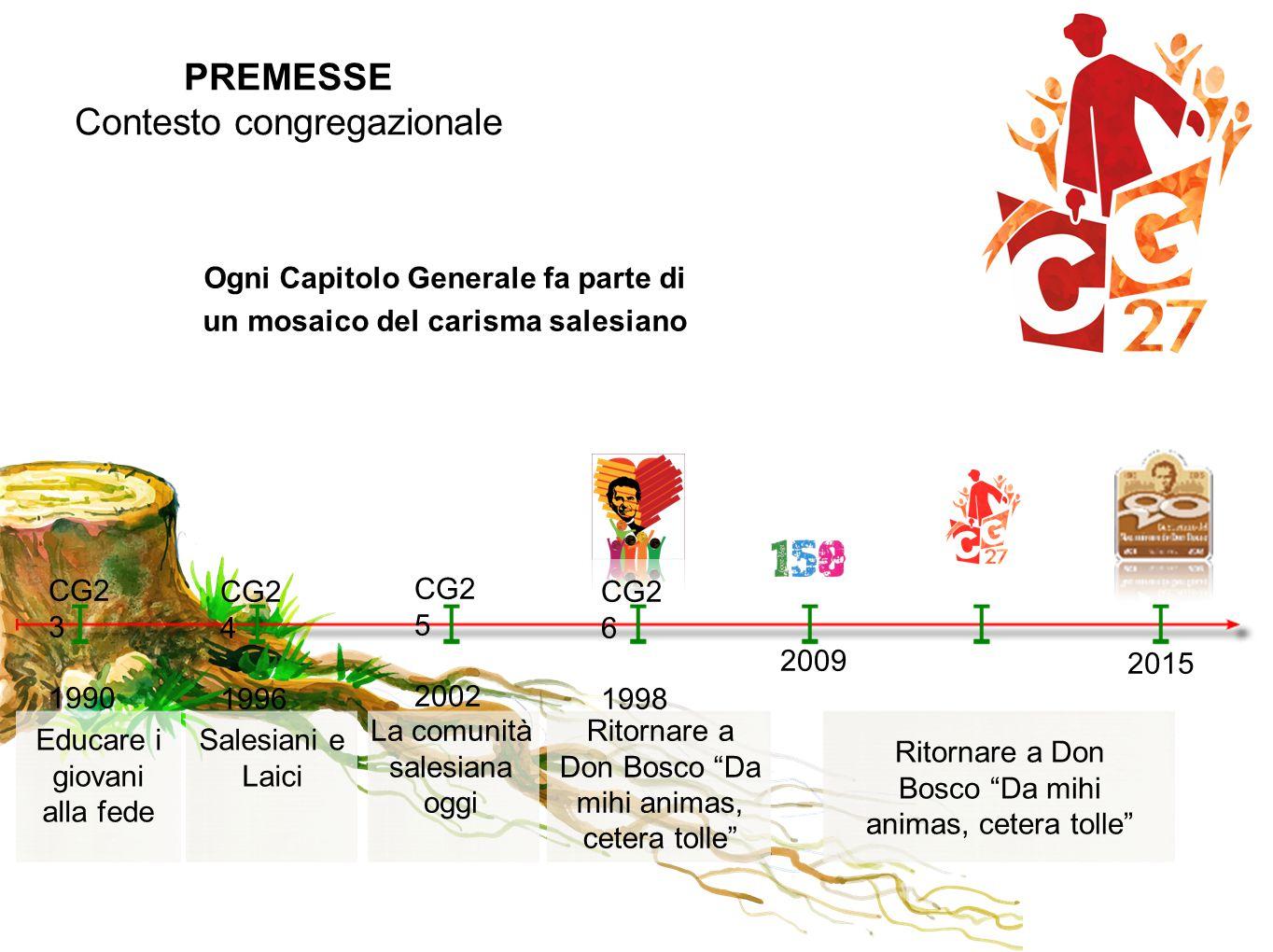 Producido por: Área de Comunicaciones Inspectoría San Gabriel Arcángel - Chile Centro multimedial Salesianos Chile En colaboración con: