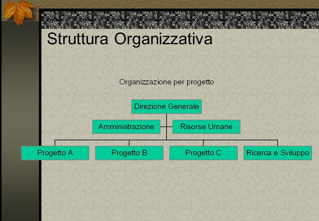 spazio condiviso & risultati condivisi  Un team deve prima di tutto decidere gli strumenti che permettono la cooperazione  La pianificazione  Chi fa cosa  Le scelte fatte  Cosa è stato fatto