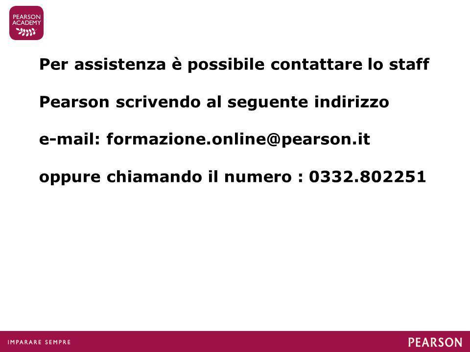 EDUCARE ALLA PROSOCIALITÀ Come attivare modelli di relazioni sociali positive 13 novembre 2014 Relatore: Giovanni Maria Vecchio